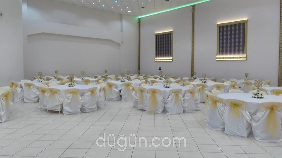Buca Belediyesi Düğün Salonları