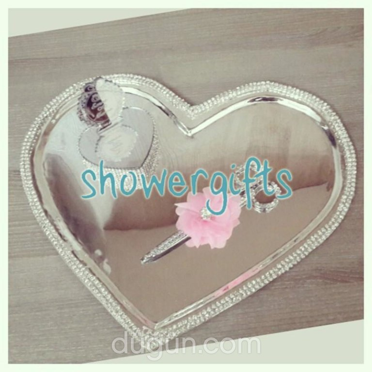 Showergifts