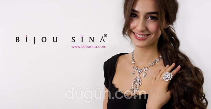 Bijou Sina