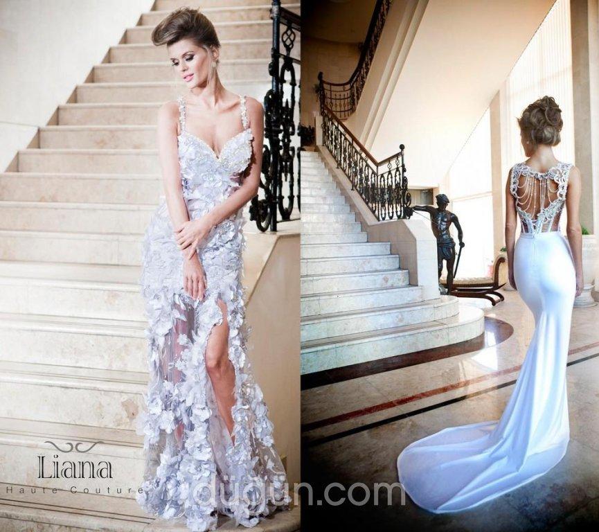 Liana Haute Couture
