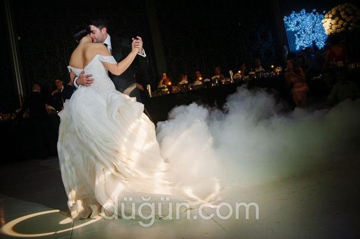 Rüya Gibi Bir Dans