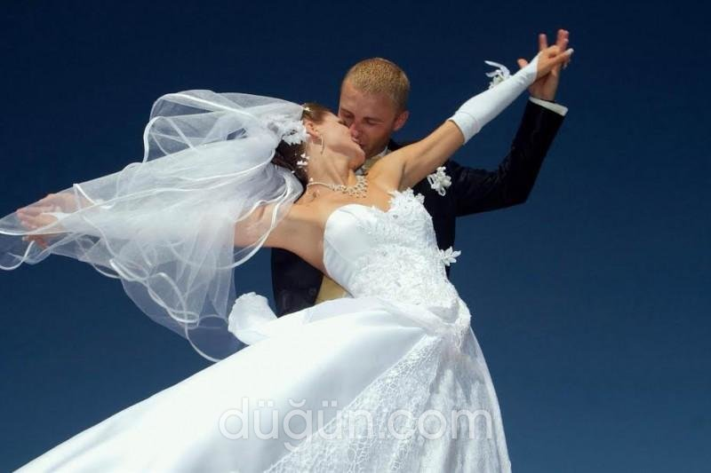 Aşkınızın Dansı by TangoVenus