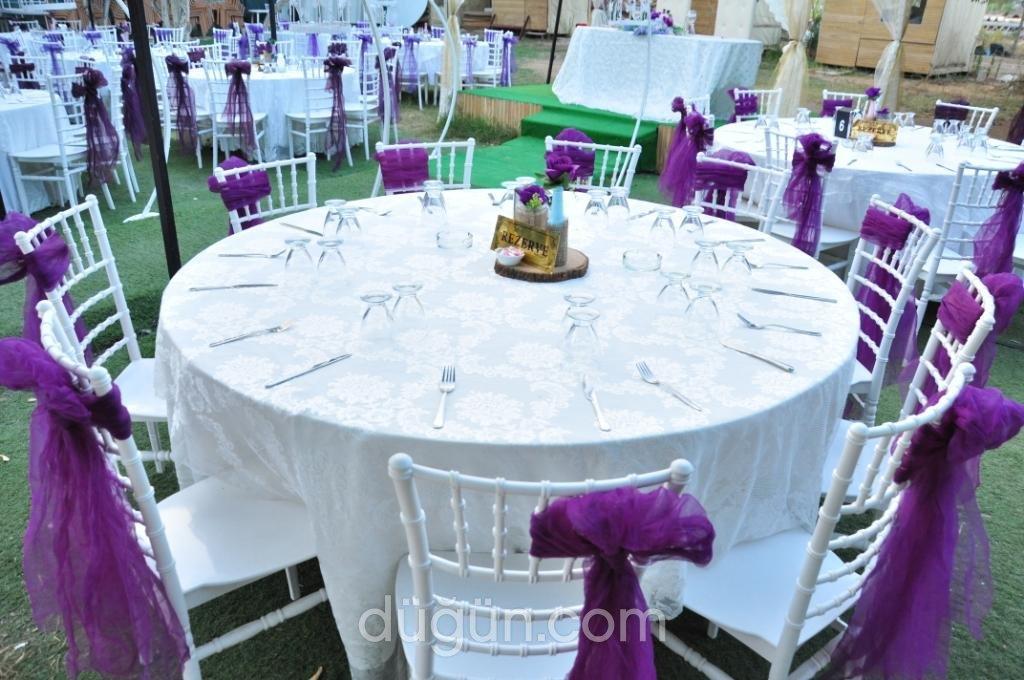 Bizimköy Kır Düğünü