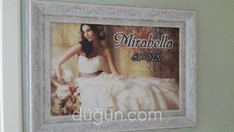 Mirabella Gelinlik