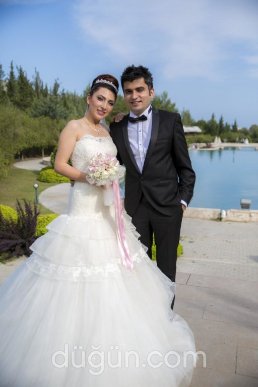 My Hayalim Modaevi