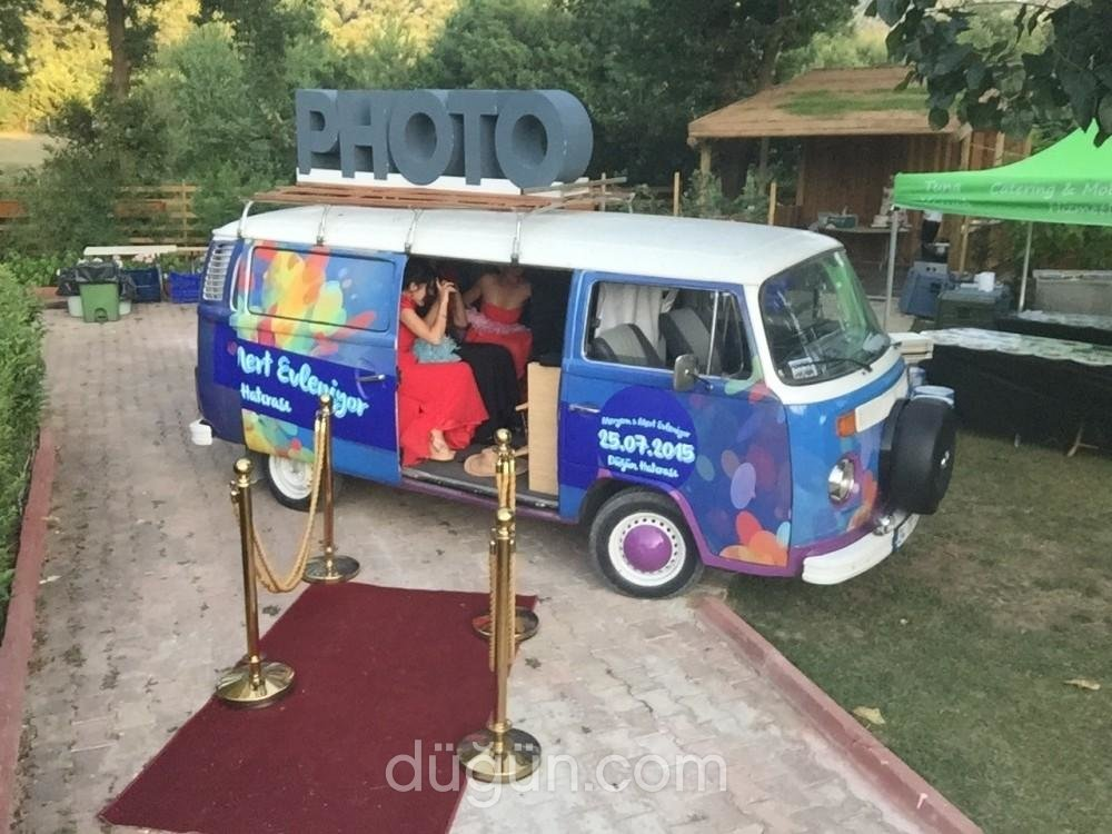 Düğün Bus / Foto Bus