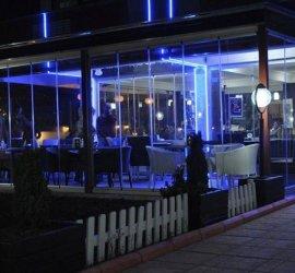 White Beach Cafe