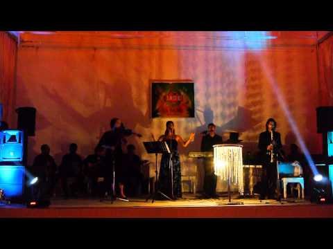 Grup Tuana Olcay Müzik