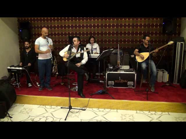 Grup Armonia