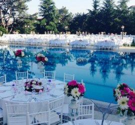 Düğün.com Çiftlerine Özel %25 Indirim Fırsatı!