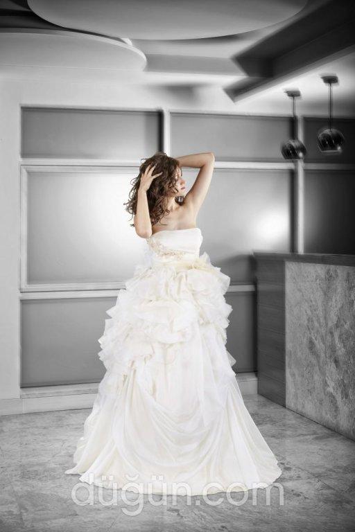 Sevinç Güney Couture