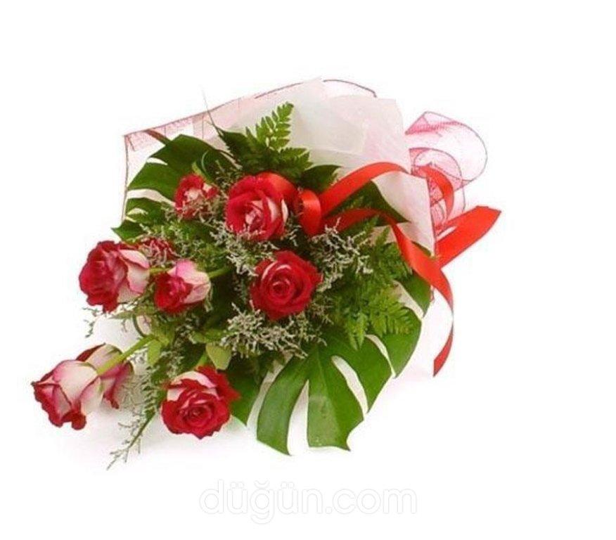 Gizay çiçekçilik