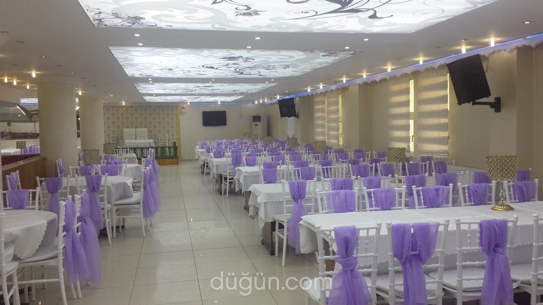 Çamoluk Düğün Salonu
