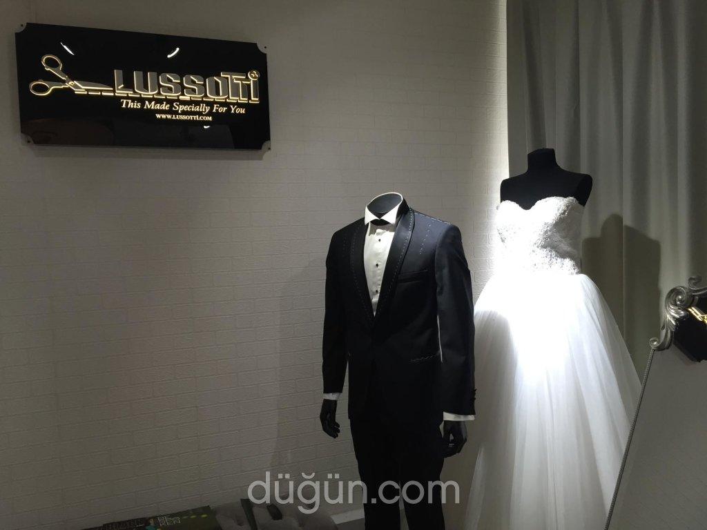 Lussotti