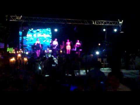 Dg Müzik / Deniz Güleçin