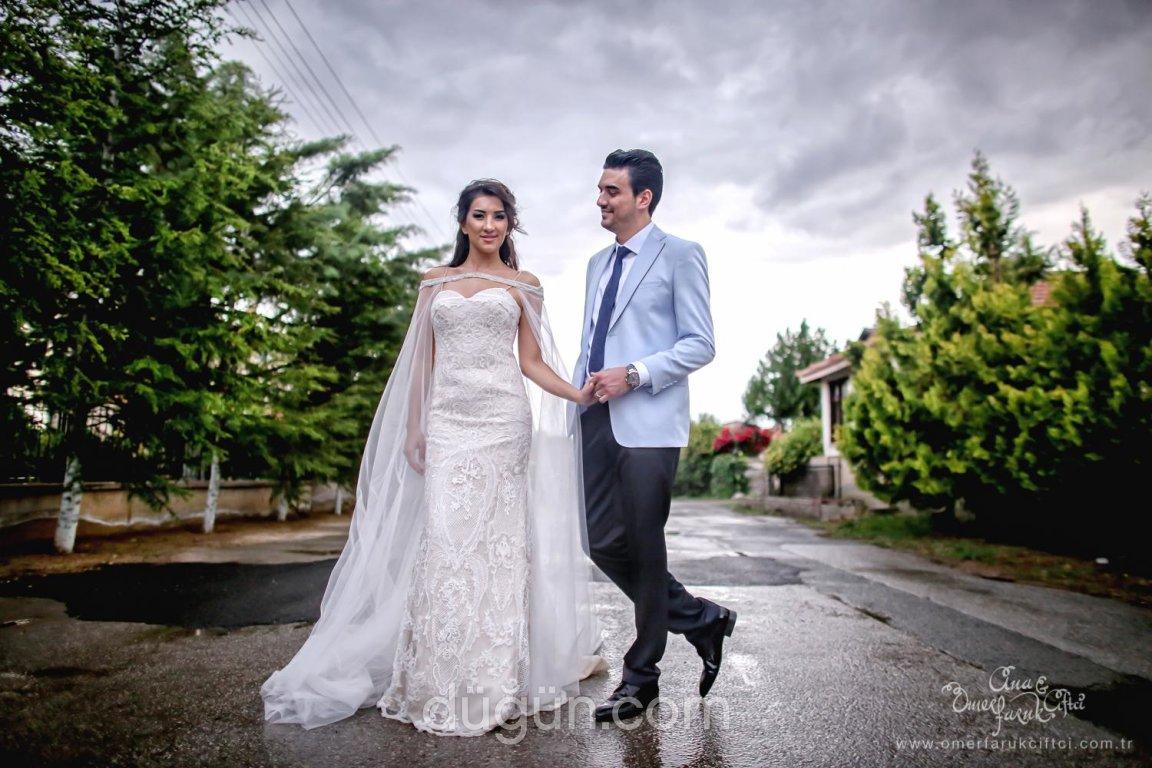 Ana & Ömer