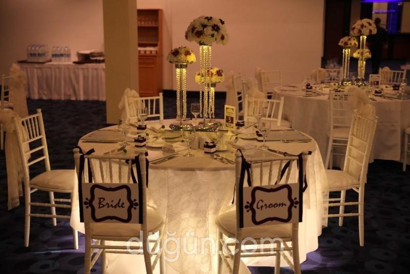 Tor Ajans & Wedding