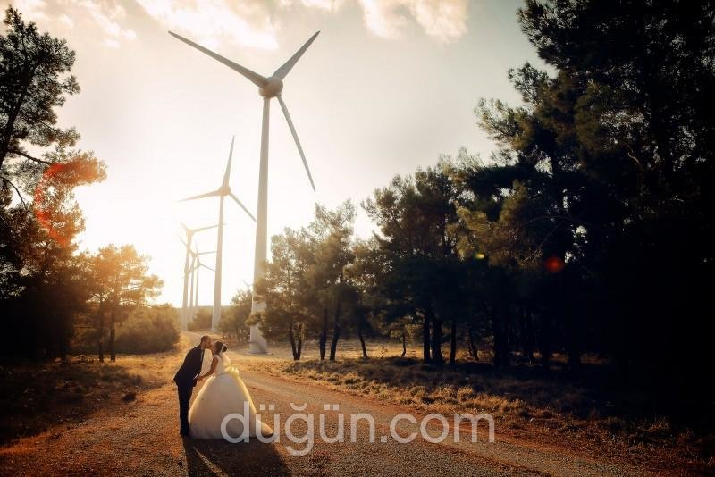 Zafer Tanyaş Videography & Photography