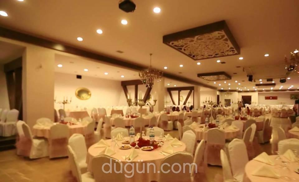 Monza Düğün Salonu