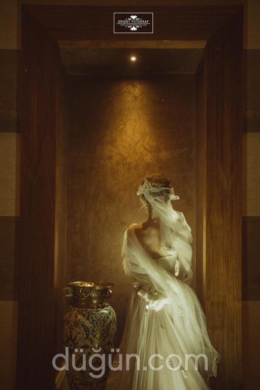 Orient Fotoğraf Ajansı