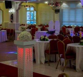 İmza VIP Düğün Salonu