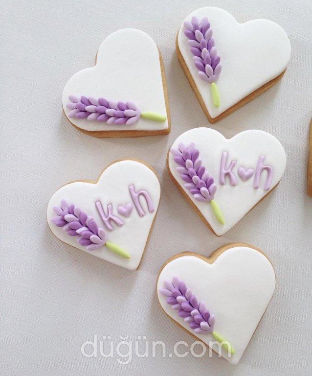 Kubcakes Bakery