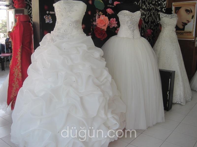 İn Diva Bridal Gelinlik