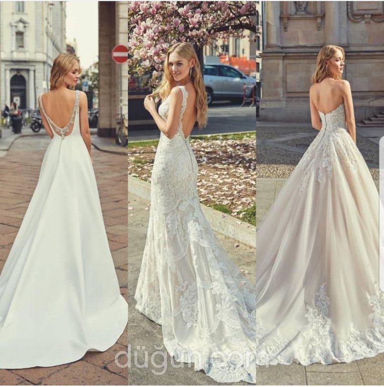 Divas Moda