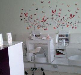 Maya Klinik