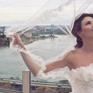 Elegance Wedding World