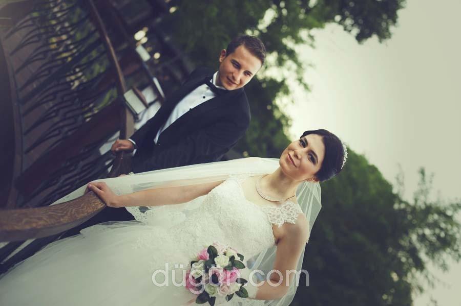 Say Fotoğraf Evi