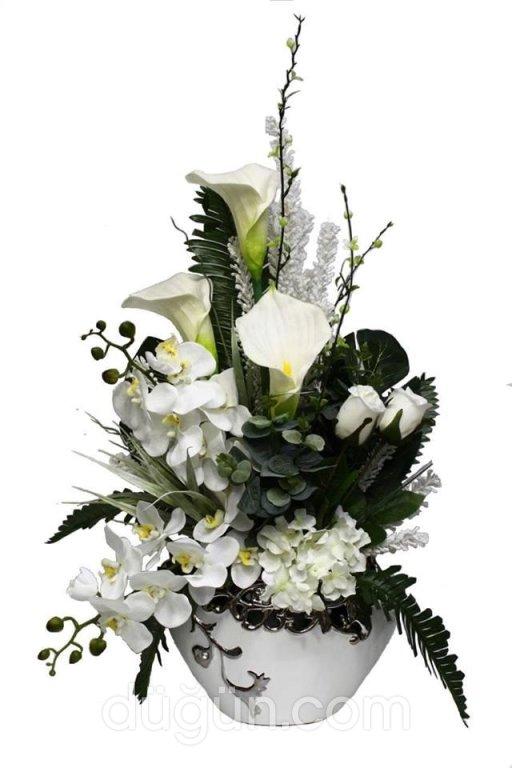 Denizli Barış Çiçekçilik