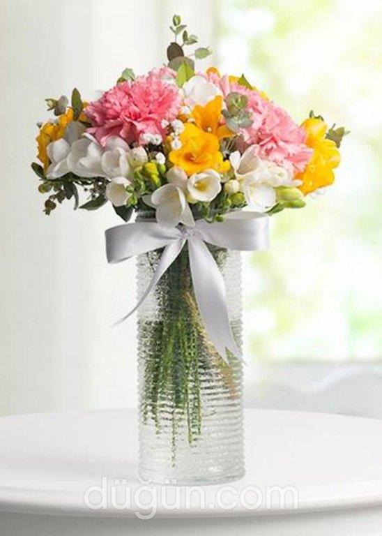 Azra Çiçekçilik