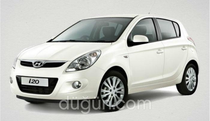 Bovis Rent A Car