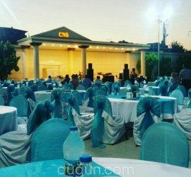 Cns Düğün Salonu