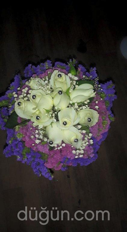 Alder Çiçekçilik