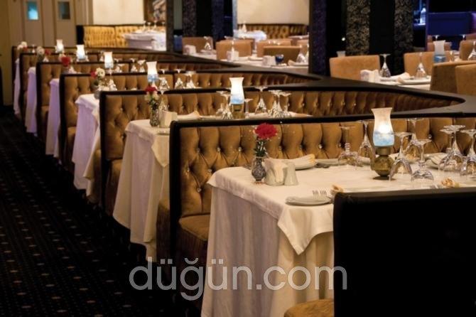 Günay Restaurant
