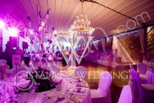 İstanbul Wedding