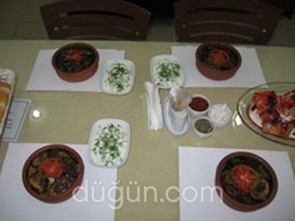Yörem Ev Yemekleri & Catering Hizmetleri