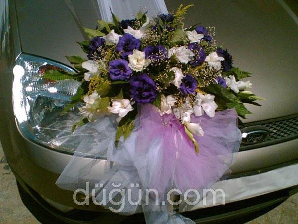 Songül Çiçekçilik