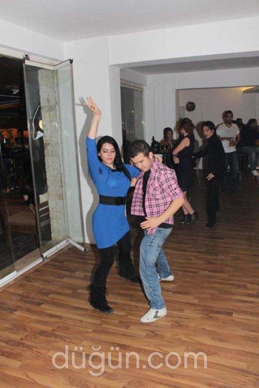 Çengi Sahne Sanatları ve Dans Merkezi