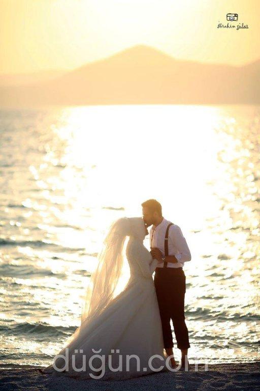 İbrahim Güler Fotoğrafçılık