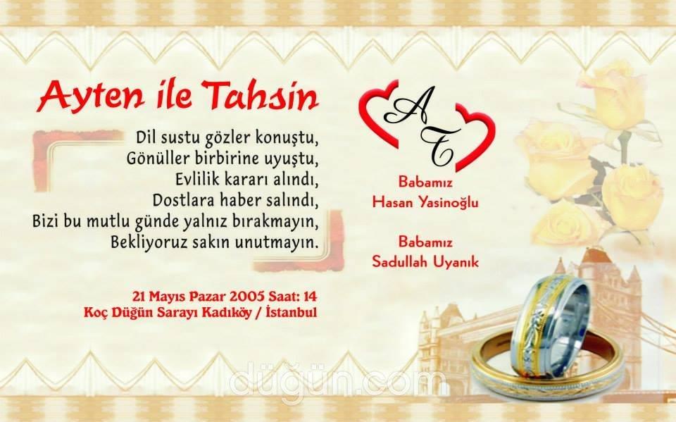 Osmanlı Matbaacılık