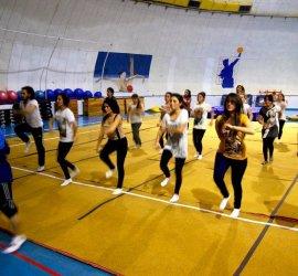 Yurul Dans Akademisi