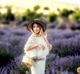 Ali Çal Düğün ve Balayı Fotoğrafçısı