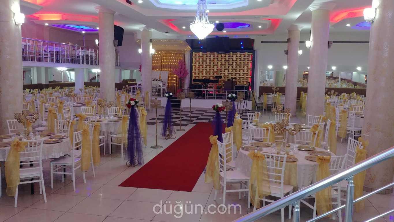 Ebru Düğün Salonu