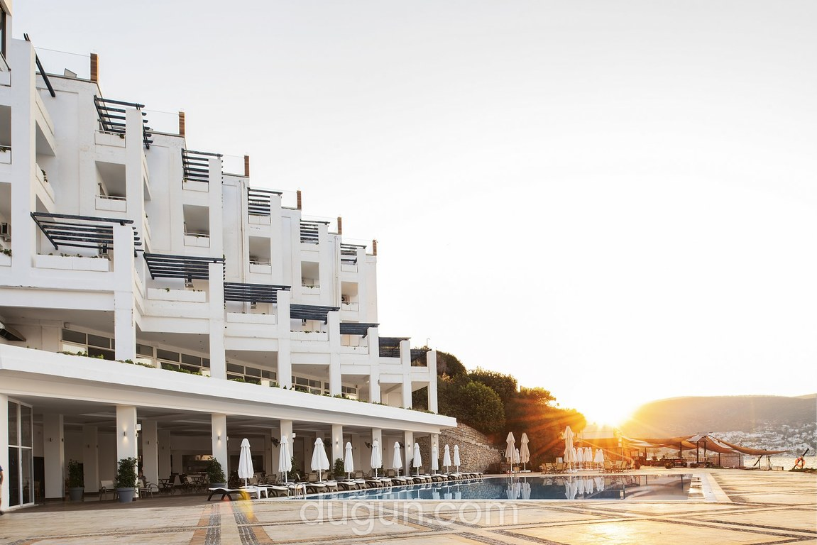 La Quinta by Wyndham Bodrum