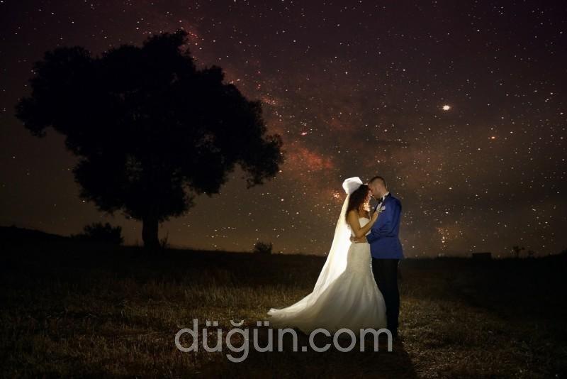 Özkan Özmen Photography