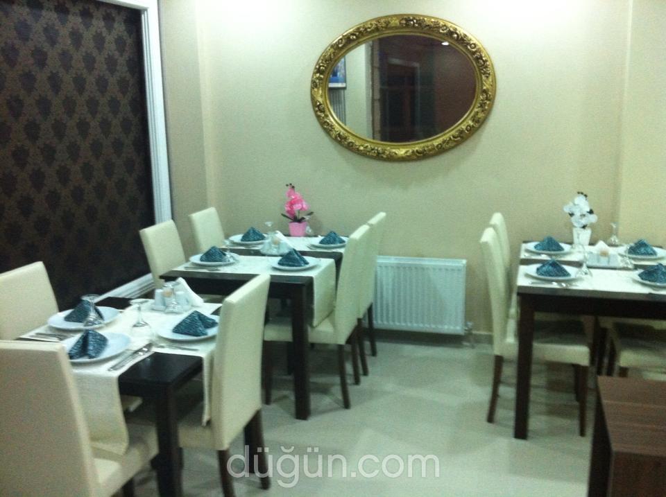 Gurme-Et Restaurant