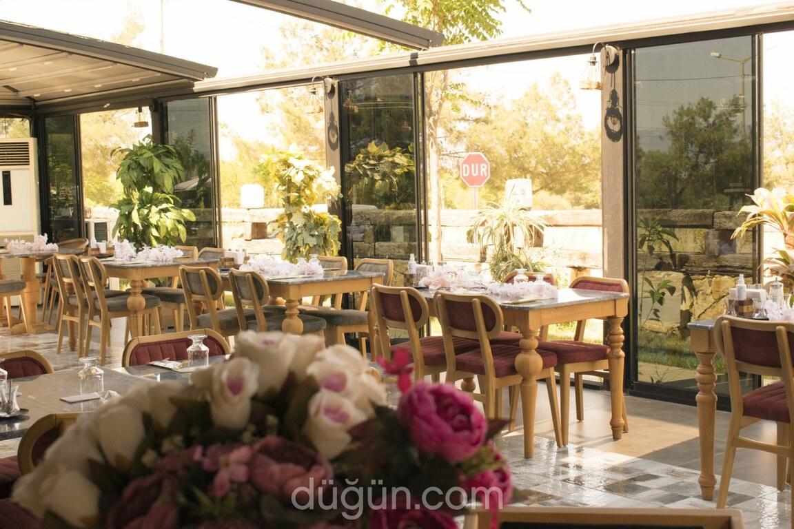 Hazal Restaurant Yenişehir